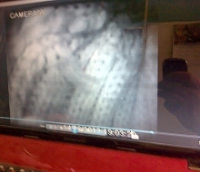ABIS  SI  Gallery - Guard covering clients camera.jpg