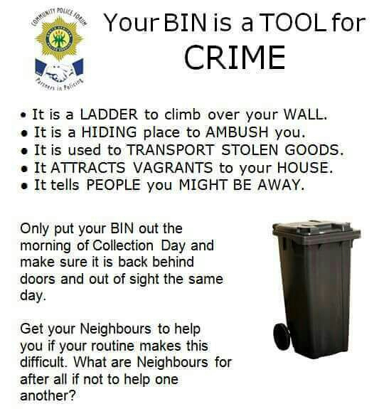 abis-security-investigations-tips-on-how-criminals-uses-your-bin-for-crime